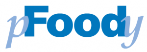 pfoody logo