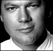 Post image for Twitterlicious: Tyler Florence's Twitter Cooking Class