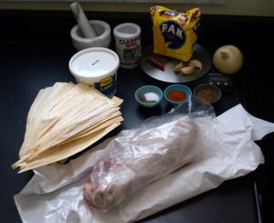 TT-Ingredients