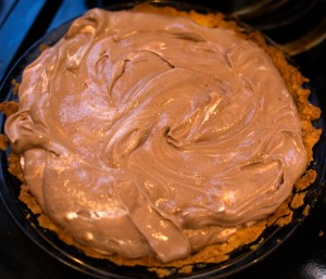 ccp-Pie1