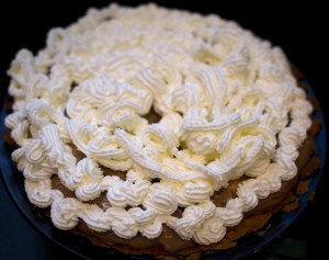 ccp-Pie2