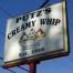 Thumbnail image for Putz's Creamy Whip